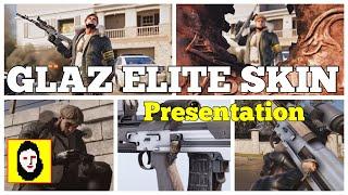 glaz elite Videos - 9tube tv
