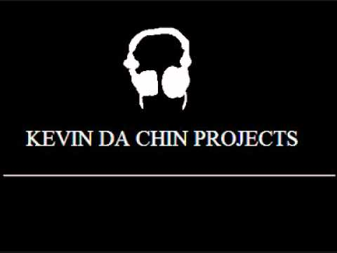 FRUITY LOOPS 9 - Emotional Hip Hop Beat - KevinDaChinProjects