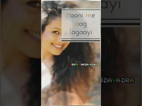 Xxx Mp4 Neha Kakkar Tip Tip Barsa Pani Full Screen Whatsapp Status 3gp Sex
