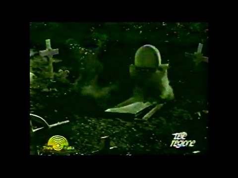 Xxx Mp4 La Vendetta Di Lady Morgan 1965 Scene Finali TVRip 3gp Sex