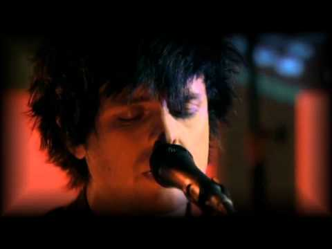 Green Day - Restless Heart Syndrome (Music Video)