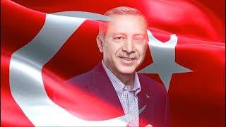 """#x202b;""""وقت الحصاد"""" فيديو كليب جديد للمغني العالمي ماهر زين من أجل تركيا والرئيس أردوغان#x202c;lrm;"""