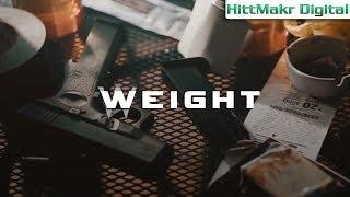 2113pritt - Weight Ft. Bhbg