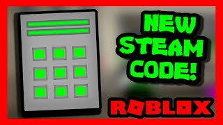 Roblox Assassin Value List 2020 May Competitor Blade Gameplay New Mythic Roblox Assassin
