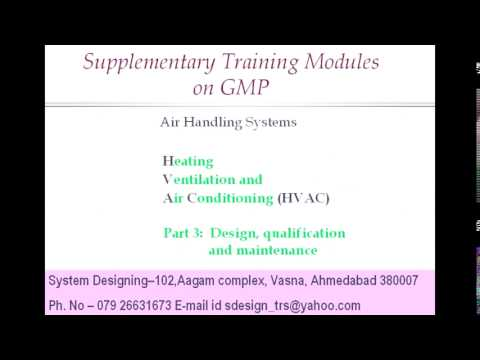 M000576 Supplementary Training Modules on GMP   System Designing 919898368188