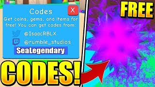 Pet Sim Codes Roblox