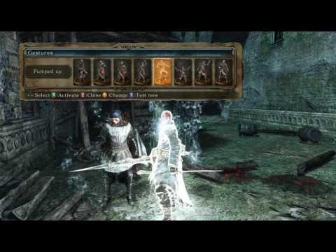 Dark Souls 2 - Part 5 I Hate Dogs