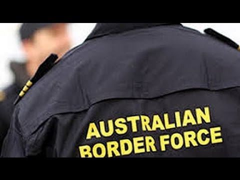 Australia TIGHTENS VISA rules! CHINA EASING acces for GREEN CARDS
