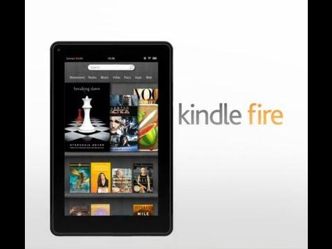 MisTutoriales-Experiencia kindle fire (personalizado)