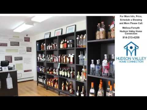 1227 Route 300, Newburgh, NY Presented by Melissa Forsyth.