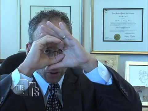 Glaucoma Test Medical Course
