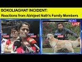Download Abhijeet Nath's family reacts after the shocking incident at Dokmoka in Karbi Anglong MP3,3GP,MP4