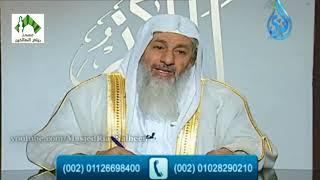 أهل الذكر (274) قناة الندى للشيخ مصطفى العدوي 13-12-2018