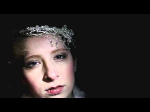 Film Demo Reel 2015 | Nicole Dark