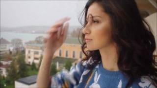 МАЧЕТЕ / НЕЖНОСТЬ video klibi ile, Teoman / Sen Geçerken Sahilden  adlı eseri birleştirilmiştir. Video editing by Yusuf Aslan http://twitter.com/#!/hyusufaslan