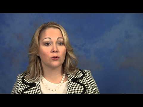 are there any guidelines in florida  for alimony like those judges use in child support casesa
