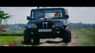 Thirunal movie video songs