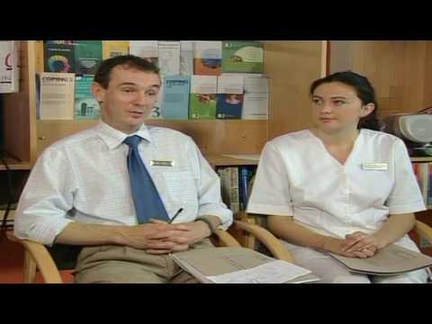 Course Leader Bachelor of Medicine, Bachelor of Surgery (Graduate Entry) University of Limerick