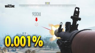 Call of Duty Warzone WTF & Funny Moments #18