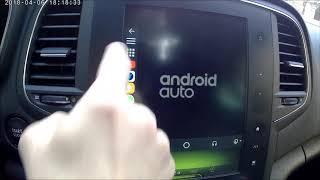 How-To Mirror Screen Android Auto - PakVim net HD Vdieos Portal