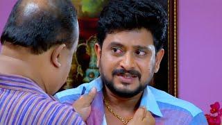#Bhagyajathakam   Episode 61 - 16 October 2018   Mazhavil Manorama