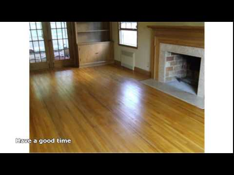cost of hardwood floor installation