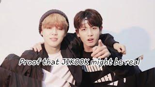 real jikook Videos - 9tube tv