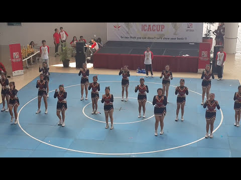 Xxx Mp4 SMA 20 Bandung 39 VINGT 39 Cheerleading 3gp Sex
