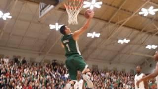Jeremy Lin - Basketball NEVER Stops