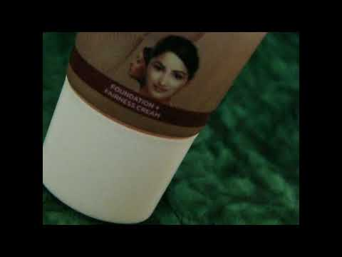 Fair and Lovely BB Instant Fair Look Cream  Review - Glam & Swag