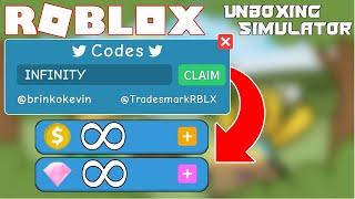 Claimrbx Codes