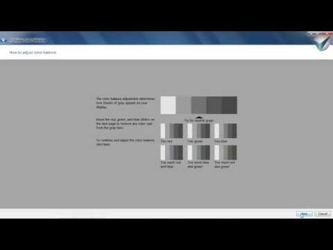 MAKE ANY PC SCREEN FULL HD WITHOUT PROGRAMS | MafsTube