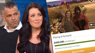 Top 5 GoFundMe Scams Of All Time