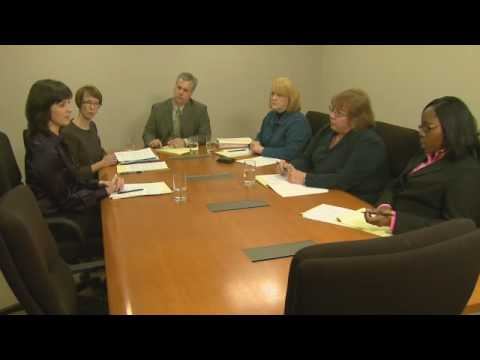 Board of Nursing Complaint Process: Investigation to Resolution