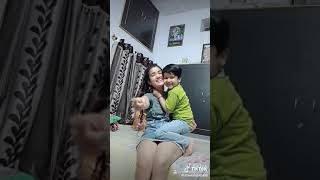Sex sister video brother and Little sister