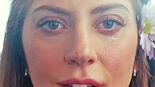 A Star is Born   official trailer #1 (2018)