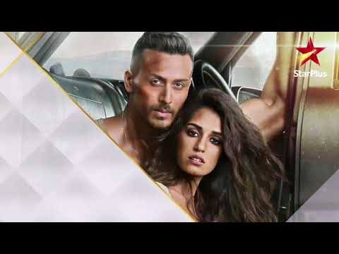 World Television Premiere | Baaghi 2