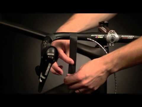Jagwire Road Elite Link Brake Kit Installation