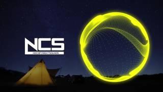 Download Elektronomia - Energy [NCS Release] Video