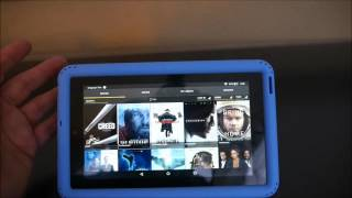 50 Amazon Fire Tablet How To Install Showbox