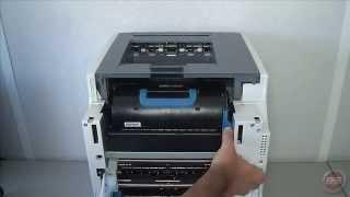 Easy Fuser Resetter for OKI B721 B731 MB760 MB770 ES7170