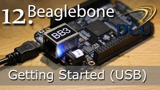BeagleBone Black + BeBoPr + LinuxCNC = machinekit - PakVim