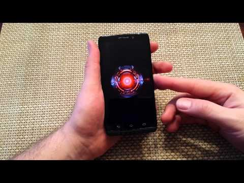how to turn on or enable, disable safe mode on motorola droid maxx, ultra, mini enter & exit