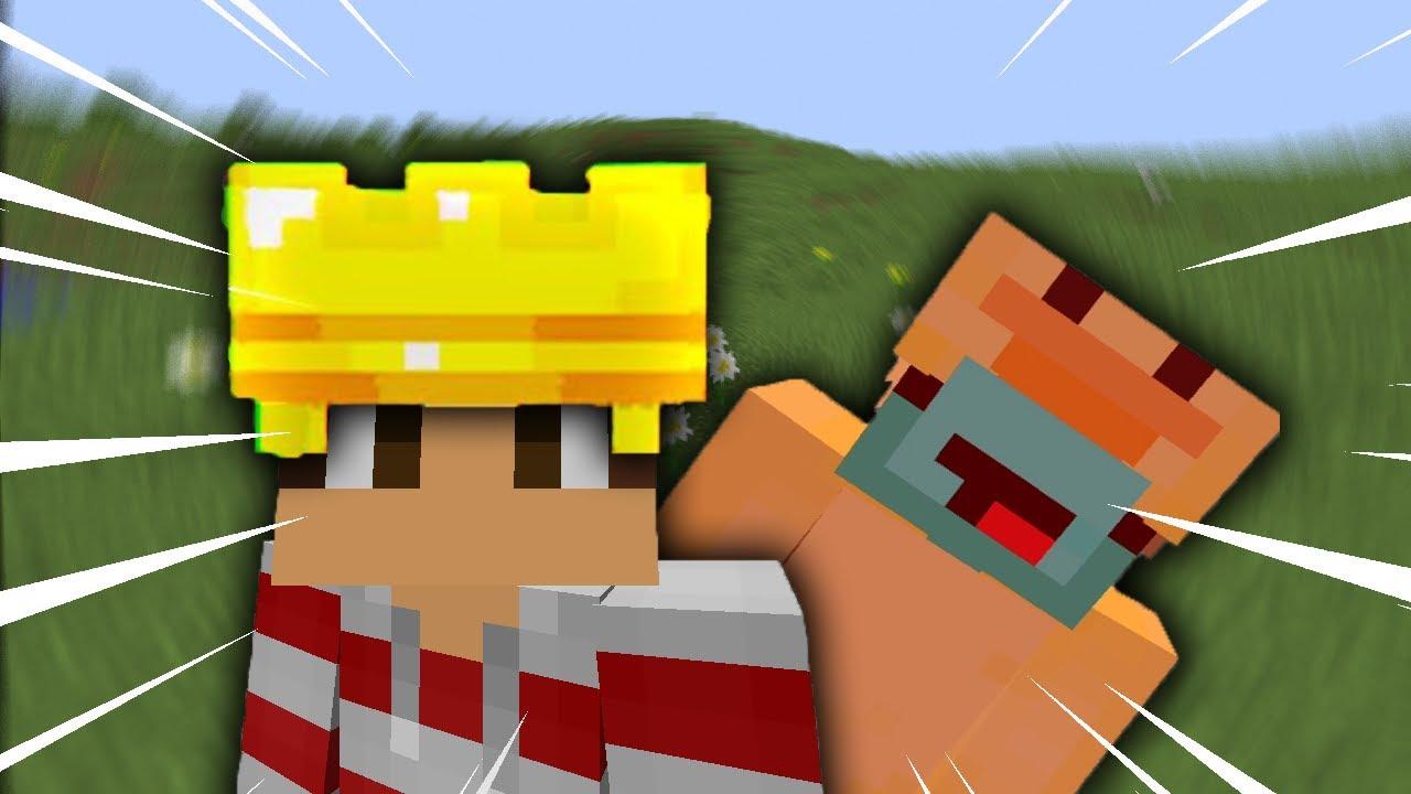 How I Won Skeppy's Hardest Ever Minecraft Challenge