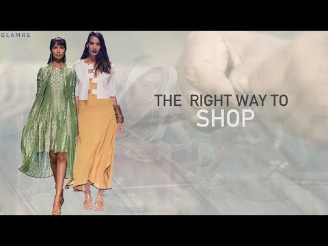 An Introduction To Ethical Fashion | Glamrs Style