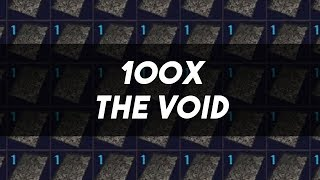 Turning In 100 The Void Divination Cards - PoE 3 2 Bestiary League -  getplaypk