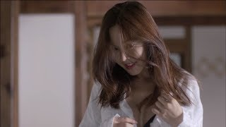 [Kim Sun-Young 김선영 Female War: Lousy Deal 여자전쟁:비열한거래] 18+ Trailer