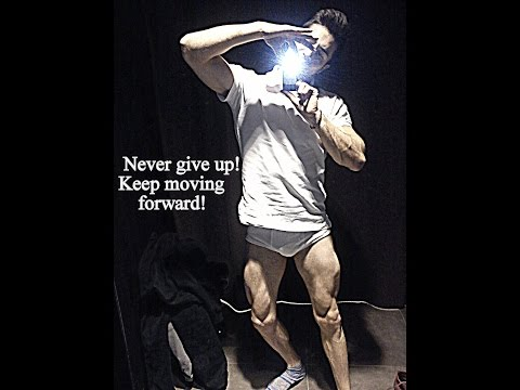 KEEP MOVING - Motivational Video  (Life and fitness motivation)