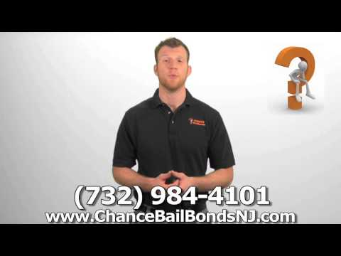 Monmouth County Bail Bonds - Get Out Of Jail Now