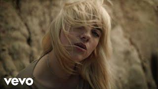 Billie Eilish - Your Power (Official Music Video)